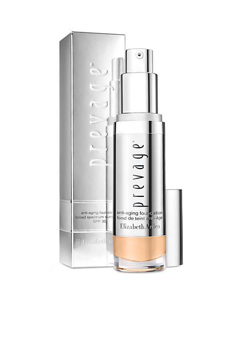 Elizabeth Arden PREVAGE® Anti-Aging Foundation Broad Spectrum