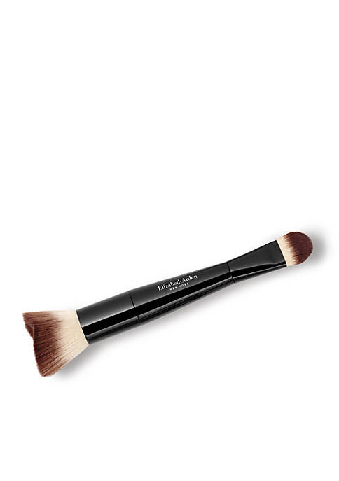 Elizabeth Arden Dual End Foundation Brush