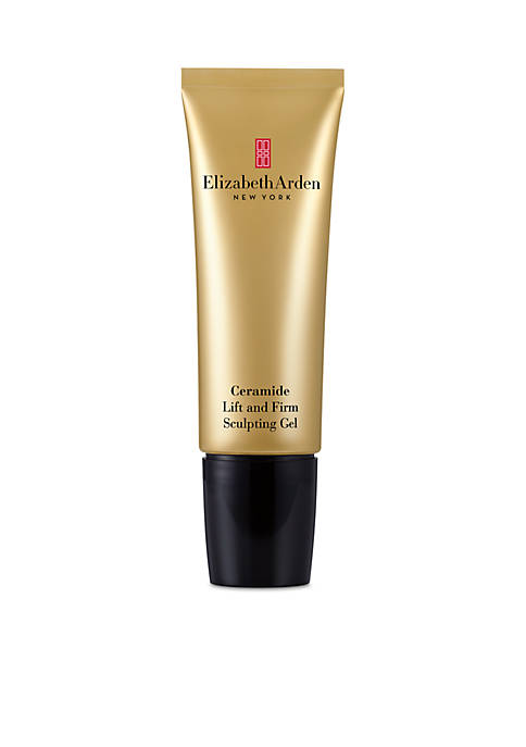 Elizabeth Arden Ceramide Lift and Firm Sculpting Gel