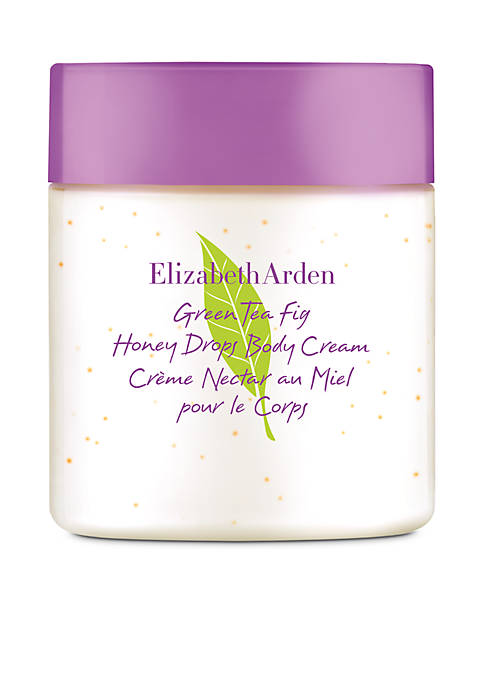 Elizabeth Arden Green Tea Fig Honey Drops Body