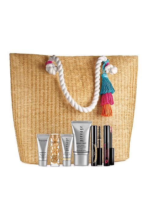 Elizabeth Arden Summer Makeup Collection