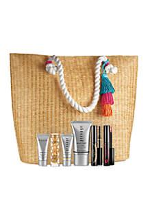 Summer Makeup Collection