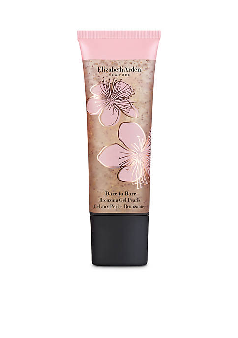 Dare to Bare Bronzing Gel Pearls