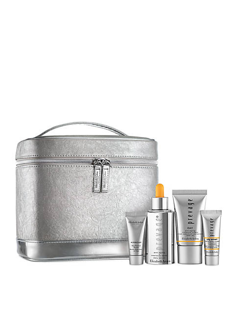 Prevage AA+ Intensive Daily Repair 5-Piece Set - $289 Value!