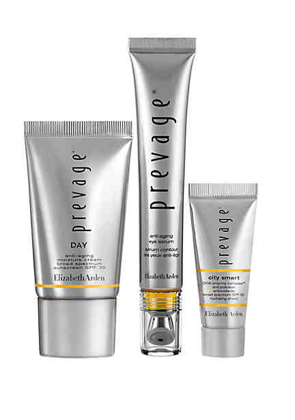 8e10711bcf3 Elizabeth Arden Prevage Eye Serum Set - $147 Value!