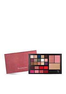 Fall Color Palette - $186 Value!
