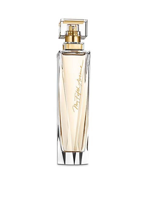 My 5th Avenue Eau de Parfum