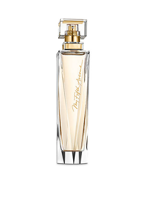 Elizabeth Arden My 5th Avenue Eau de Parfum