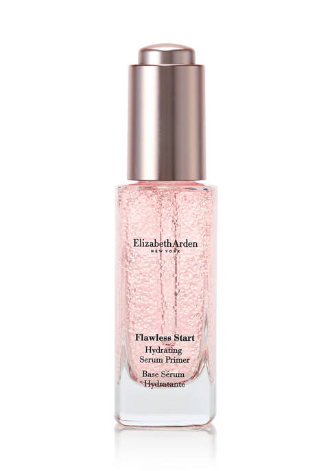 Elizabeth Arden Flawless Start Hydrating Serum Primer