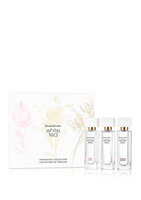 3 Piece Fragrance Gift Set, Perfume for Women
