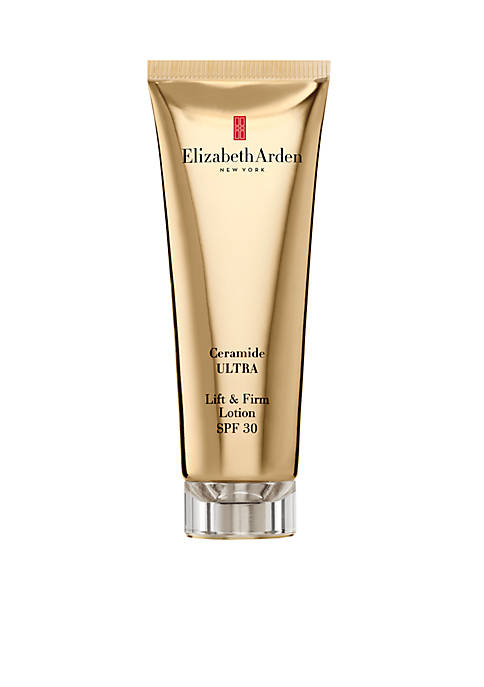 Elizabeth Arden Ceramide ULTRA Lift & Firm Day