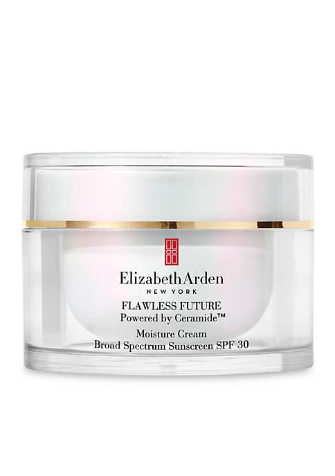 Elizabeth Arden Flawless Future Powered by Ceramide Moisture