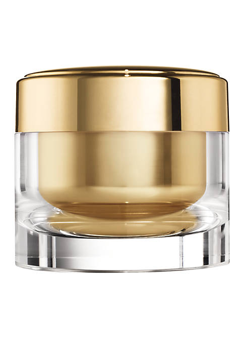 Elizabeth Arden Ceramide Lift and Firm Night Cream,