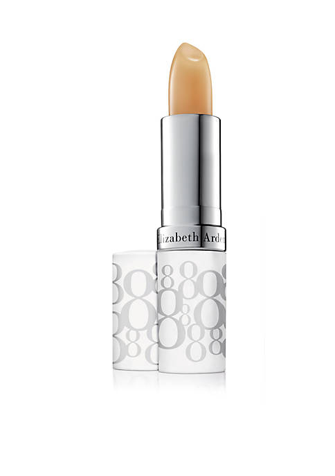 Eight Hour Cream Lip Protectant Stick Sunscreen SPF