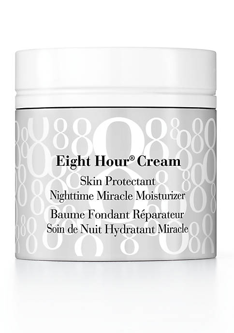 Elizabeth Arden Eight Hour® Cream Skin Protectant Nighttime