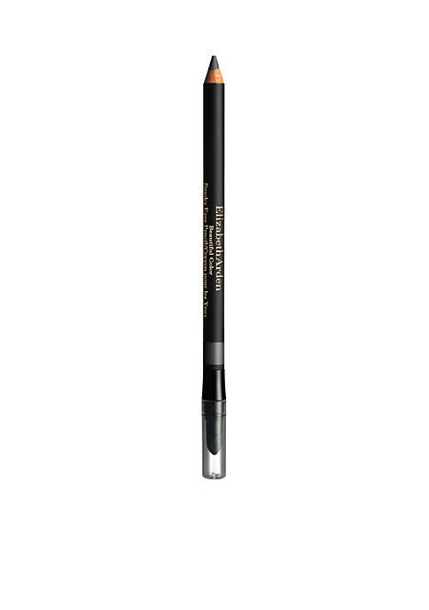 Beautiful Color Smoky Eye Powder Pencil