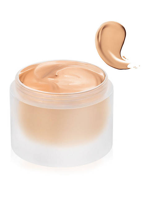 Elizabeth Arden Ceramide Lift and Firm Makeup Broad