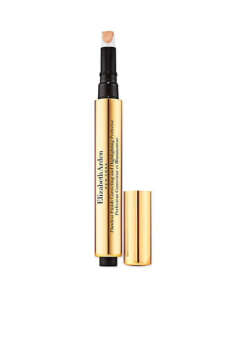 Flawless Finish Correcting and Highlighting Perfector Pen