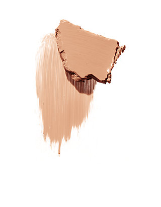 Elizabeth Arden Flawless Finish Sponge On Cream Makeup Belk