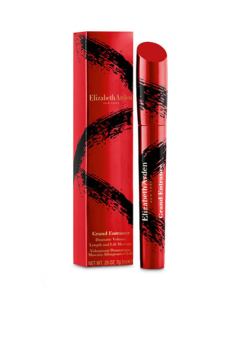 Elizabeth Arden Grand Entrance Dramatic Volume, Length and