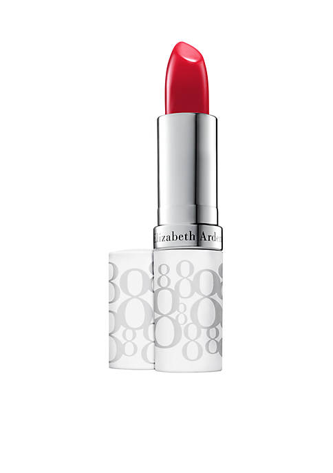 Elizabeth Arden Eight Hour® Cream Lip Protectant Stick