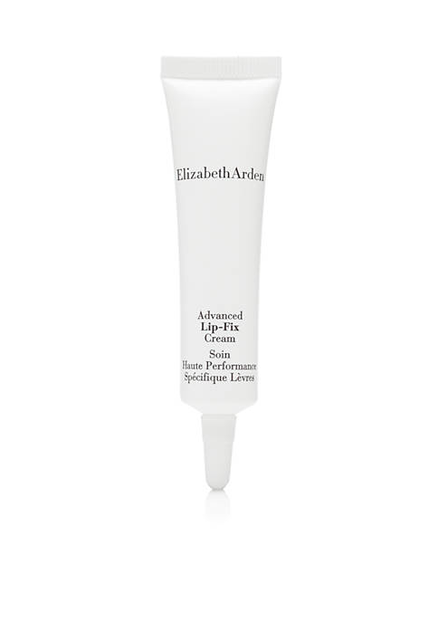 Elizabeth Arden Advanced Lip-Fix Cream