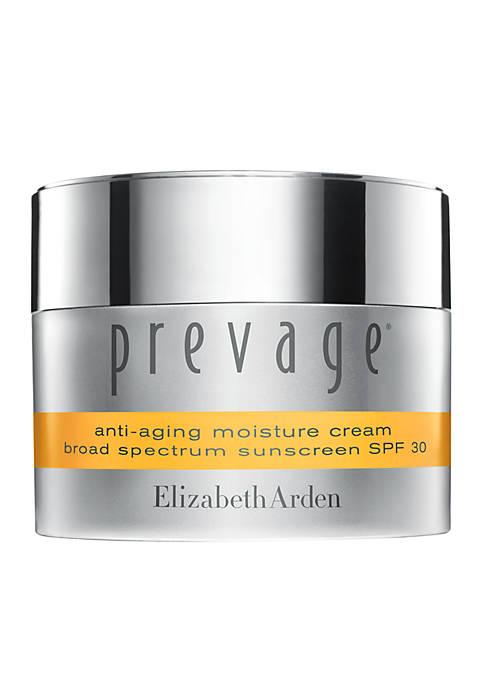 Elizabeth Arden PREVAGE® Anti-aging Moisture Cream Broad