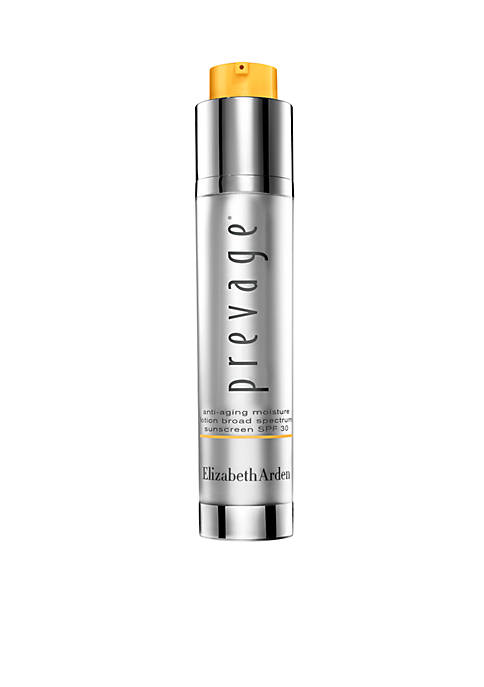 Elizabeth Arden PREVAGE® Anti-aging Moisture Lotion Broad