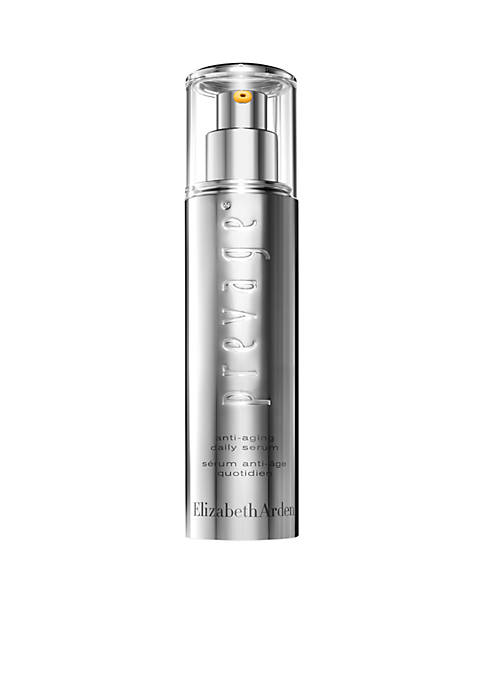 Elizabeth Arden PREVAGE® Anti-aging Daily Serum