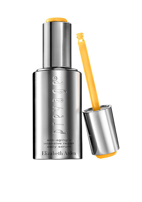 Elizabeth Arden PREVAGE Anti-Aging and Intensive Repair Daily