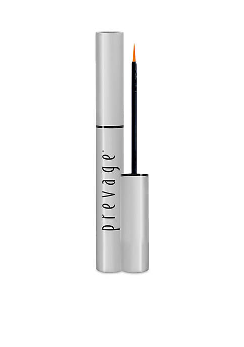 Elizabeth Arden PREVAGE Clinical Lash + Brow Enhancing