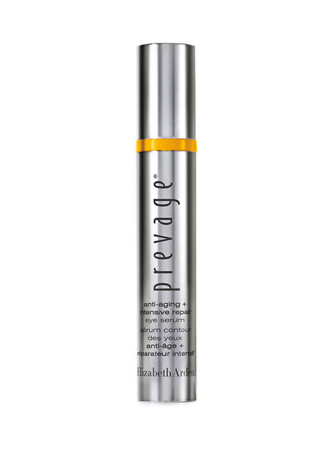 PREVAGE® Anti-Aging + Intensive Repair Eye Serum