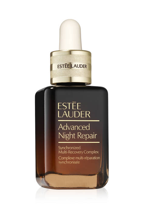 Estée Lauder Advanced Night Repair Synchronized Multi-Recovery