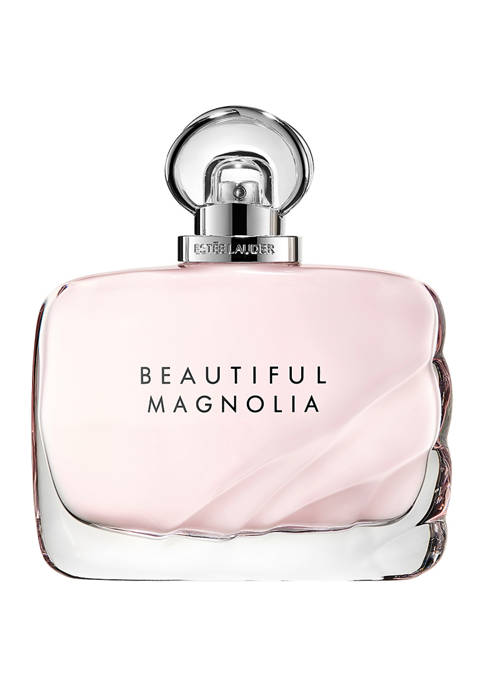Estée Lauder Beautiful Magnolia Eau de Parfum Spray