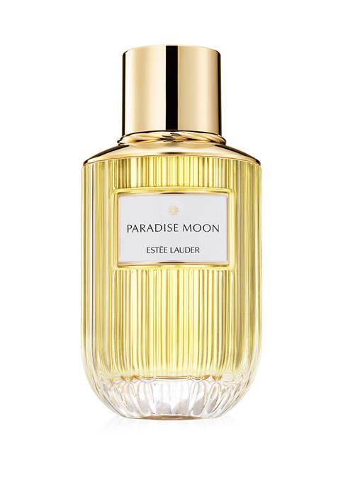 Paradise Moon Eau de Parfum Spray