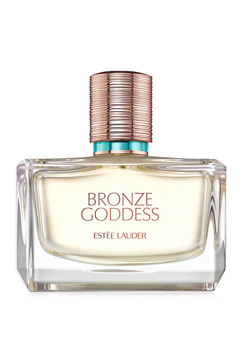 Estée Lauder Bronze Goddess Eau Fraiche Skinscent