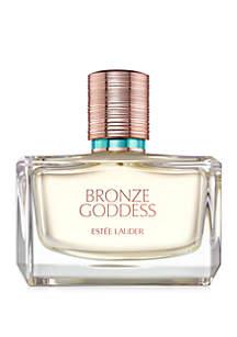 abcf1fb4f ... Parfum · Estée Lauder Bronze Goddess Eau Fraiche Skinscent