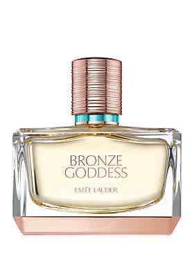Fragrances | belk