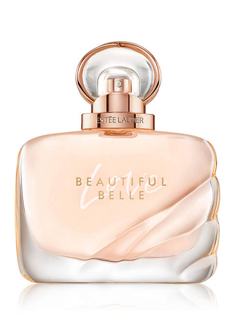 Estée Lauder Beautiful Belle Love Eau de Parfum