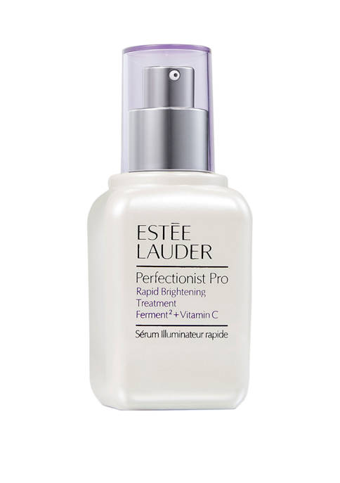 Estée Lauder Perfectionist Pro Rapid Brightening Treatment with