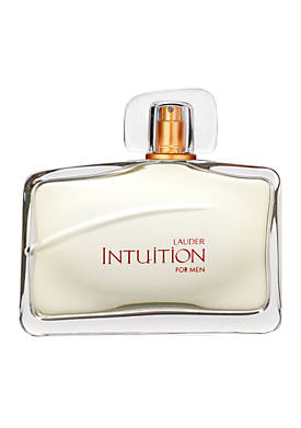 Intuition For Men Cologne