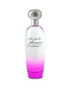 Pleasures Intense Eau de Parfum