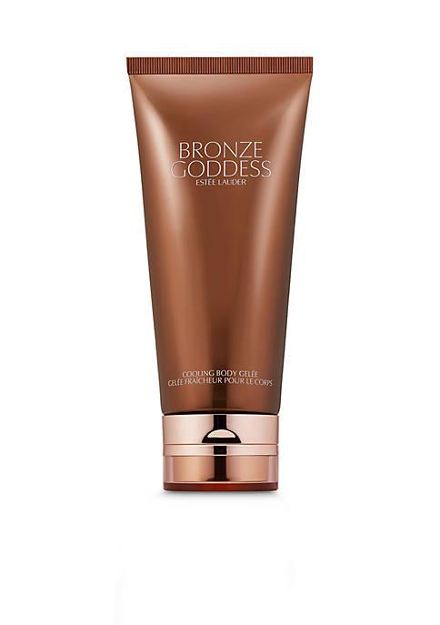 Estée Lauder Bronze Goddess Cooling Body Gelee