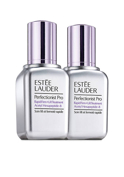 Perfectionist Pro Rapid Firm + Lift Treatment with Acetyl Hexapeptide-8 Duo