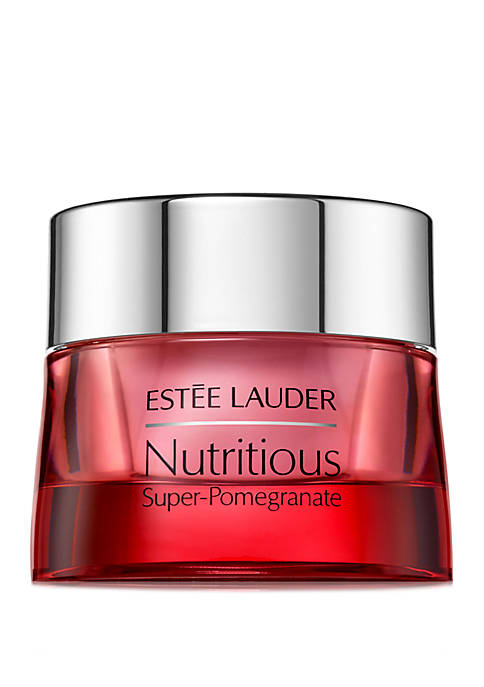 Estée Lauder Nutritious Super-Pomegranate Radiant Energy Eye