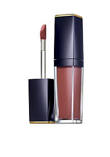 Estée Lauder Pure Color Envy Paint On Liquid Lipcolor