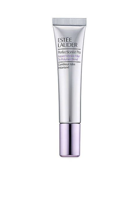 Estée Lauder Perfectionist Pro Instant Wrinkle Filler with