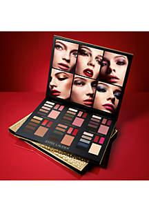 Colorportfolio - $310 Value!