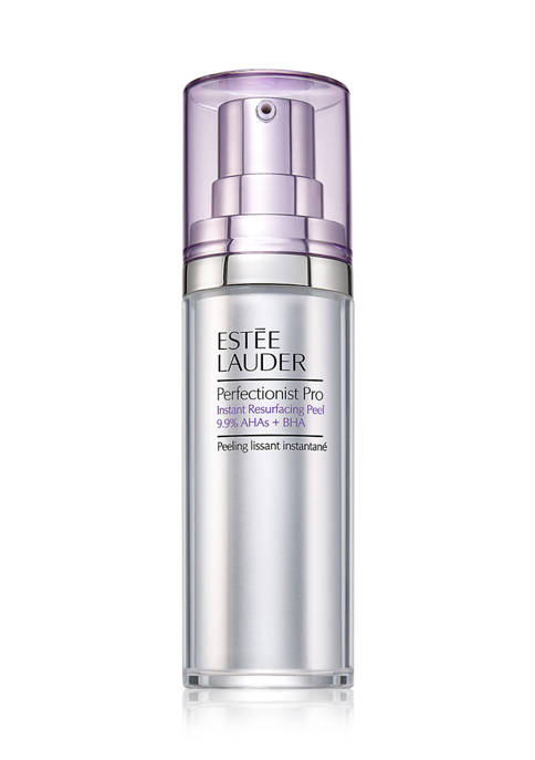 Estée Lauder Perfectionist Pro Instant Resurfacing Peel with