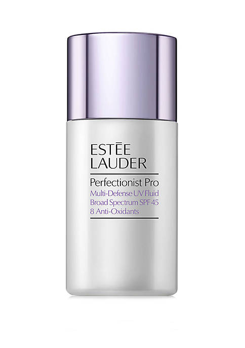 Estée Lauder Perfectionist Pro Multi-Defense UV Fluid SPF